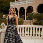 casablanca bridal-Mina-Wedding Dress-Andrea's Bridal